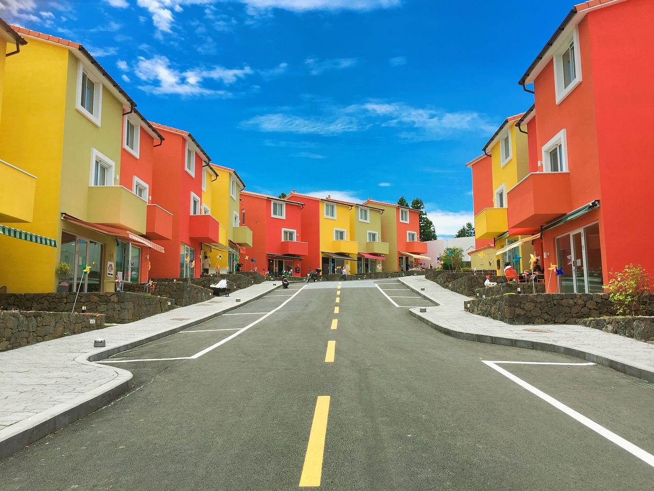 Zadania firm budujących domy pod klucz – Kompleksowa budowa domów Trójmiasto