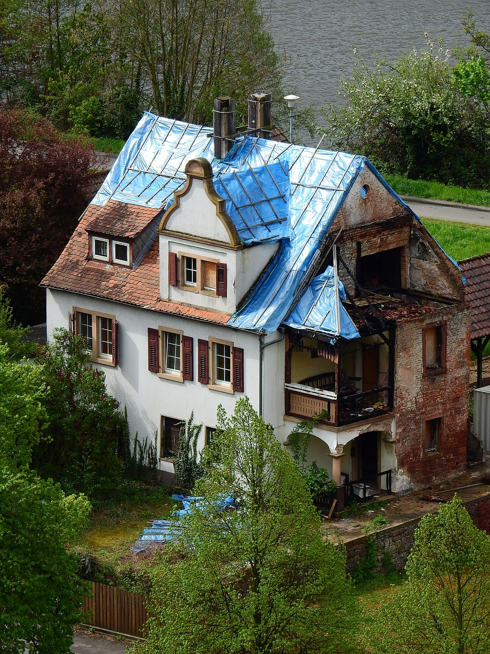 Od czego zacząć remont? Od poszukiwań firmy remontowej! Wykańczanie wnętrz w Warszawie – cennik