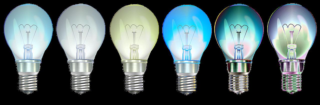 Przydatne agregaty prądotwórcze – wynajem, ceny