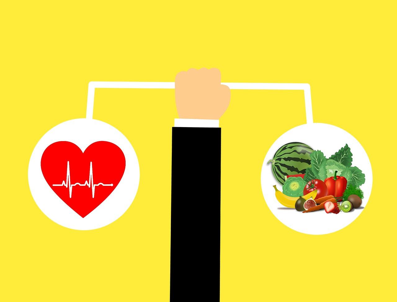 Monitorowanie stanu zdrowia.
