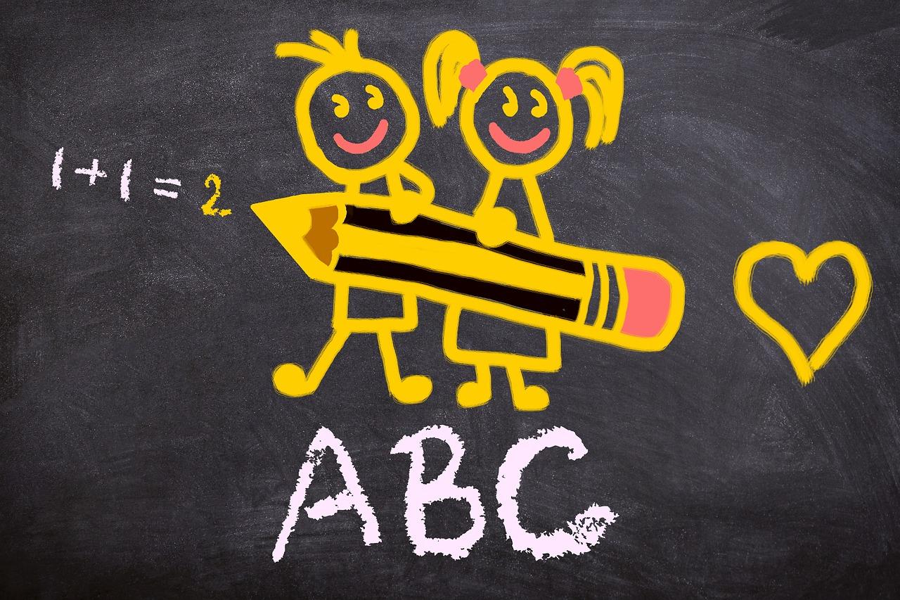 Zajęcia dodatkowe – na co warto zapisać dziecko?